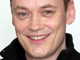 Terry Christian crowned Head of House