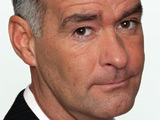 Tommy Sheridan faces perjury trial