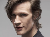 Matt Smith 'was a talented footballer'