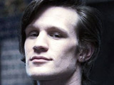 Matt Smith 'eager' to work with Barrowman