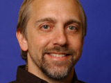 Richard Garriott to return to gaming