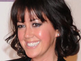 Sheree Murphy to host parenting show