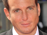 Will Arnett boards 'Jonah Hex'