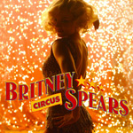 Britney Spears: 'Circus'