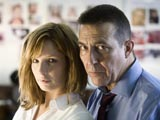 6.8m are 'Above Suspicion' on ITV1