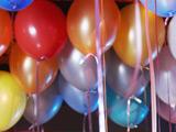 FAA to investigate 'Balloon Boy' hoax