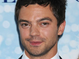 Dominic Cooper 'wears disguise in public'