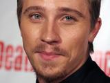 Garrett Hedlund leads 'Tron' sequel