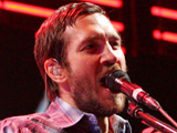 Frusciante 'quits Red Hot Chili Peppers'