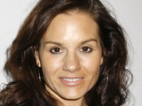 Kara DioGuardi losing sleep over 'Idol'