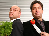'MasterChef' 2009 winner crowned