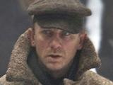 Daniel Craig ('Defiance')