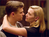 Critics name Winslet 'Actress Of The Year'