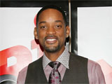 Sci Fi orders Will Smith crime drama