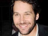 Paul Rudd to have 'Dinner With Schmucks'