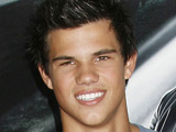 Lautner to become highest-paid teen actor