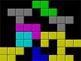 Study: 'Tetris' can reduce trauma