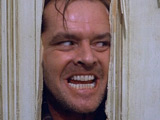 'The Shining' tops greatest horror film list