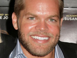 Wes Chatham added to 'Unit' cast