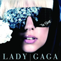 Lady GaGa: 'The Fame'