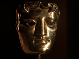 'Call Of Duty 4' picks up three BAFTAs