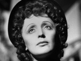 Piaf love letter goes under hammer