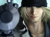 'Final Fantasy' to become action-orientated