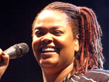Jill Scott gives birth to baby boy
