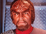 Klingon computer keyboards go on sale