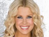 Melinda Messenger quits 'Studio Five'