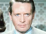 'Prisoner' star McGoohan dies, aged 80