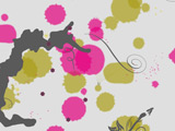 Updates coming to 'PixelJunk Eden'