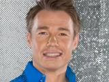 Le Saux voted off 'Dancing On Ice'