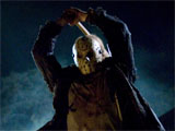 'Friday The 13th' sequel details emerge