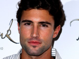 Brody Jenner 'happy for Kardashian, Odom'