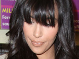 Kardashian 'planning radical plastic surgery'