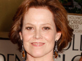 Sigourney Weaver added to 'Cedar Rapids'