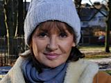 Stephanie Beacham to return to Corrie?