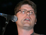 Decemberists announce new album