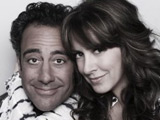 Brad Garrett develops new animated series