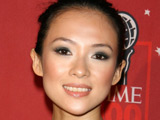 Zhang Ziyi photos cause scandal in China