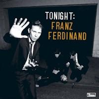 Franz Ferdinand: 'Tonight'