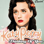 Katy Perry: 'Thinking Of You'