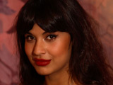 T4 unveils new host Jameela Jamil