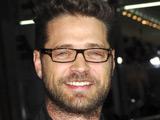 Priestley hints at possible '90210' return