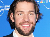 Krasinski: 'I've made a feminist movie'
