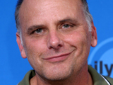 Kurt Fuller joins 'Mad', 'Supernatural'