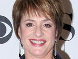 Patti LuPone cast in '30 Rock'