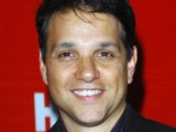 Macchio: 'Karate Kid' shouldn't be remade