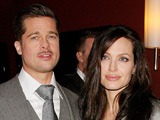 Pitt and Jolie 'spend 45m on house'